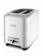 Breville BTA820XL