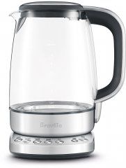 The Breville IQ Pure, by Breville