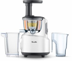 Breville Juice Fountain Crush