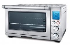 The Breville BOV800XL, by Breville