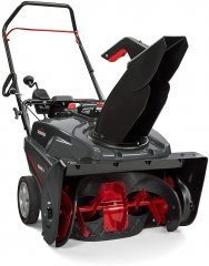Briggs and Stratton 1022EX