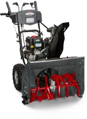 Briggs and Stratton 1150 27-inch