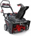 The Briggs and Stratton 1222EE.