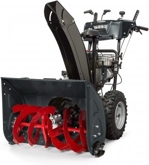 Briggs & Stratton 1227MDS