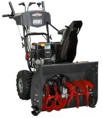 Briggs and Stratton 1696614
