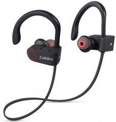 Cablex Stereo Sports