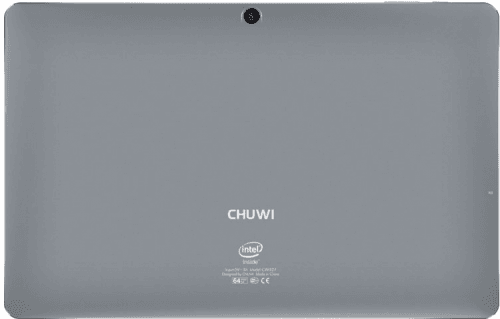 Picture 1 of the Chuwi Hi10 Plus.