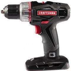 Craftsman 5275.1