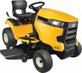 The Cub Cadet LT46