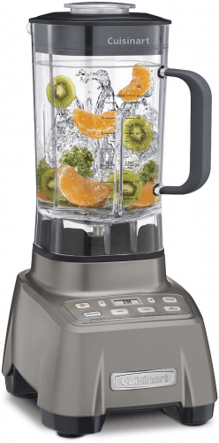 Picture 1 of the Cuisinart CBT-1500.