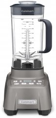 The Cuisinart CBT-1500, by Cuisinart