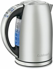 The Cuisinart CPK-17, by Cuisinart