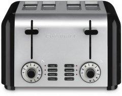 Cuisinart CPT-340