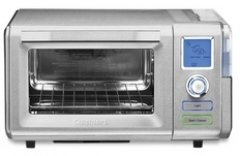 The Cuisinart CSO-300N, by Cuisinart