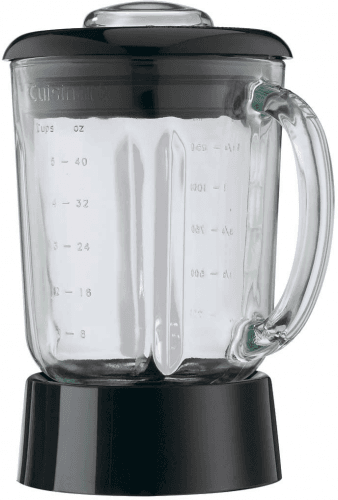 Picture 1 of the Cuisinart SPB-7CH.