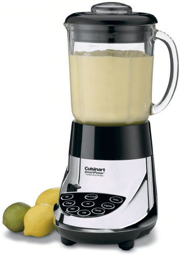 Picture 2 of the Cuisinart SPB-7CH.