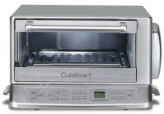 The Cuisinart TOB-195, by Cuisinart
