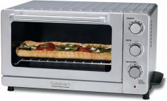 Cuisinart TOB-60