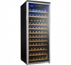 Danby DWC106A1BPDD 75-bottle