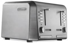 DeLonghi CTH4003
