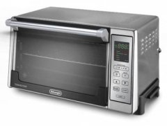DeLonghi DO-2058 Digital Convection