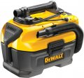 The DeWALT DCV582