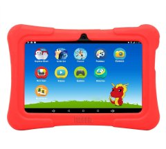 Dragon Touch Y88X Plus Kids
