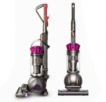 The Dyson UP13, by Dyson