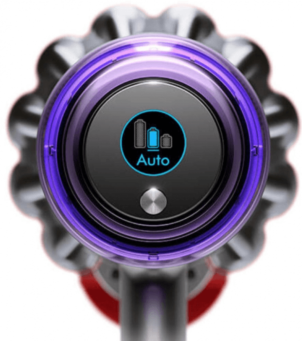 Picture 1 of the Dyson V11 Absolute.