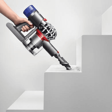 Picture 1 of the Dyson V8 Absolute.