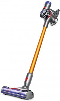 The Dyson V8 Absolute, by Dyson