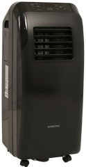 The EdgeStar AP10002BL 10000 BTU Portable, by EdgeStar