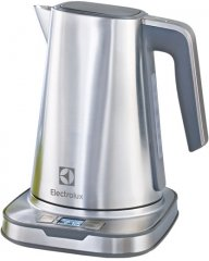 The Electrolux ELKT17D8PS Expressionist, by Electrolux