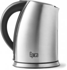 Epica 1.75-Quart Stainless Steel