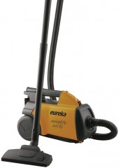 Eureka Mighty Mite 3671A