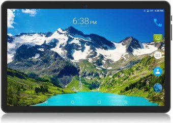 Fengxiang 10-inch Tablet