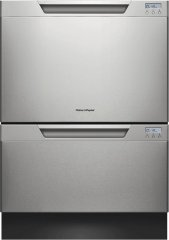 Fisher and Paykel DD24DCTW7