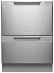 Fisher and Paykel DD60DCX7