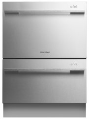 Fisher and Paykel DD60DDFX7