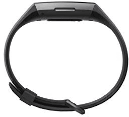 Picture 3 of the Fitbit Charge 3.