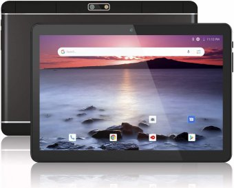 FLYINGTECH 10-inch Tablet
