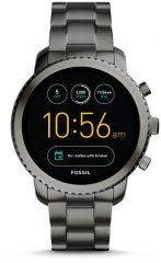 The Fossil Gen 3 Q Explorist, by Fossil