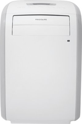 List Of New Small Air Conditioners