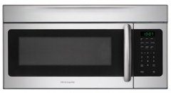 The Frigidaire FFMV164LS, by Frigidaire