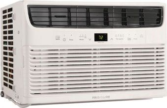 The Frigidaire FFRE053ZA1, by Frigidaire