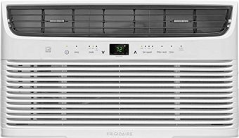 The Frigidaire FFRE083ZA1, by Frigidaire