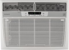 The Frigidaire FFRE1533S1, by Frigidaire