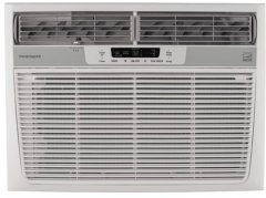 The Frigidaire FFRE1833S2, by Frigidaire