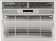 The Frigidaire FFRE2233S2, by Frigidaire