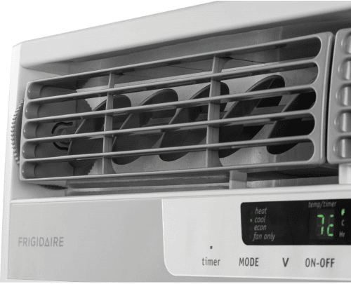 Picture 3 of the Frigidaire FFRH0822R1.